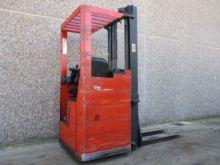 Used 2003 BT SR1.6 i