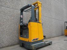 2003 MIC ETV 114