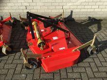 2016 mower cutter 180cm tractor