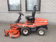 2000 lawn tractor lawn mower ro