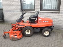 2001 lawn tractor lawn mower ro