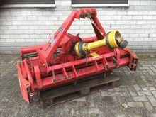 Rotor egg LELY ROTORKOPEGG 150c