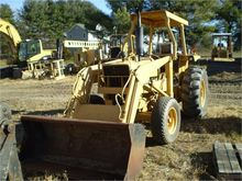 Used FORD 340B in Pi