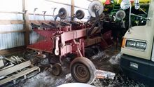 Used Case IH 1830 12