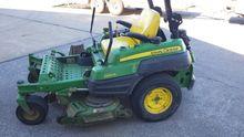2009 John Deere Z810A/48
