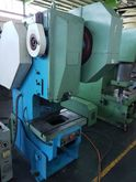 1976 Open Gap Eccentric Press S