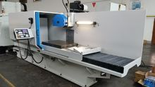Used 2005 Surface Gr