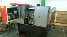 Used 1986 CNC Lathe
