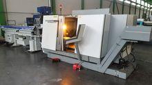 Used 2003 CNC Lathe
