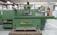 1983 Surface Grinding Machine E