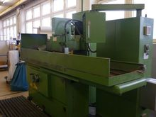 Used 1982 Surface Gr