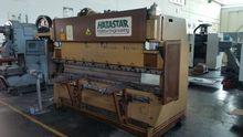 Used 1989 hydraulic