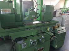 1990 Surface Grinding Machine E