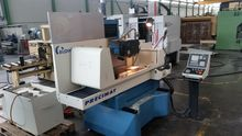 2001 Surface Grinding Machine B