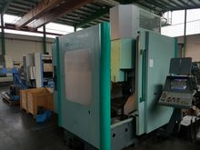 1994 CNC Vertical Machining Cen