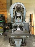 1963 Open Gap Eccentric Press M