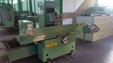 Used 1993 Surface Gr