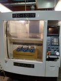 2002 Chevalier FTC-1320V