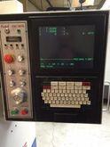 Used 1998 Fadal VMC-