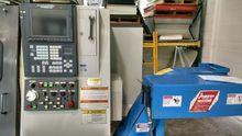 2000 MAZAK QT-250 CNC Turning C