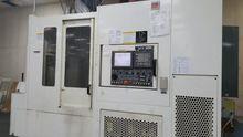 1999 Kitamura Mycenter HX-300