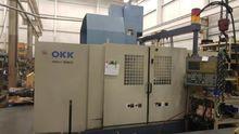2000 OKK MCV 660