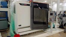 2013 DMG Mori 1035V 2