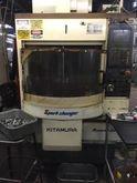 Used 1996 Kitamura M