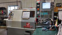 2004 Haas SL-10T