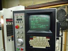 1998 Fadal VMC-3016HT