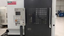 2012 DMG Mori 1035 ECO