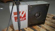 2005 HAAS HRT 310 Brushless Rot
