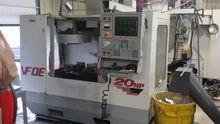 2000 Haas VF-0E