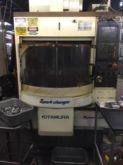 1996 KITAMURA Mycenter 0 Sparkc