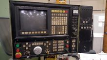 Used 1987 Okuma LC40