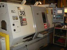 Used 2003 HAAS SL30T