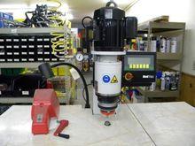 Used 2008 BALTEC RN-