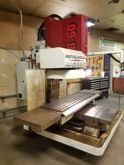 Used 2008 Fryer VB-6