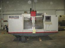 Used 2000 Cincinnati