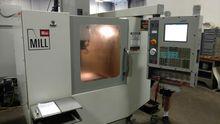 2006 Haas Mini Mill