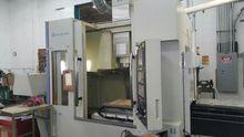 2007 Hardinge XR-760