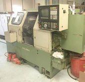Used 1994 Okuma LNC-