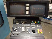 1991 Hurco BMC-20
