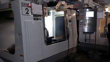 2005 Haas VF-2SS