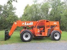 2008 LULL 944E-42