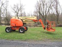 Used 2006 JLG 450AJ