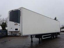 2010 MONTRACON REFRIGERATED TRA