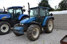 Used 1998 Holland 76