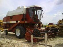 1997 Laverda 3600