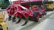 2008 Unia Kret plow 4b